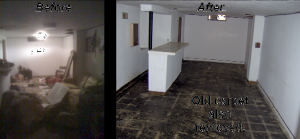 Basement_Cleaned_Carpet_removed_Green_Clean_Wichita_Property_Cleanup_ps.png (971658 bytes)