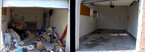 Garage_Clean_Out_Green_Clean_Wichita_Kansas_Property_Clean_Up_ps.png (1098178 bytes)