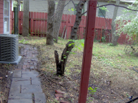 Yard_Cleanup_Outside_House_After_ps.png (805453 bytes)